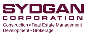 Sydgan Corporation